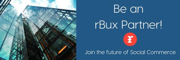 Join rBux