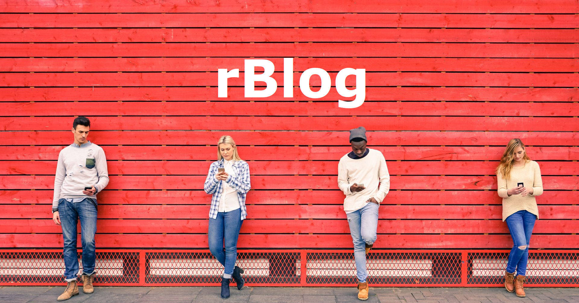 Riding the wave of marketing trends in 2018 – rBlog